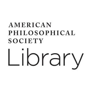 American Philosophical Society, Philadelphia