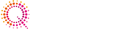 quartex - digital archive management platform
