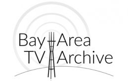 Bay Area TV Archive