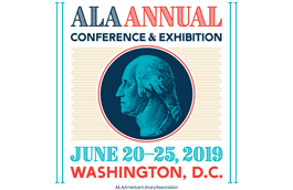 Try out Quartex at ALA Annual 2019