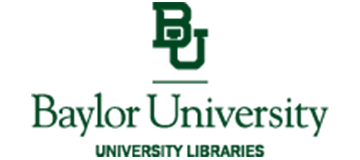 Baylor University adopts Adam Matthew Digital's Quartex platform as a robust solution for its diverse special collections program