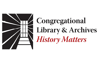 Congregational Library & Archives chooses Quartex to increase accessibility and broaden the reach of its archival collections