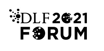 We're exhibiting at DLF Forum 2021!