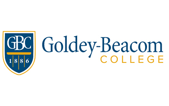 Goldey-Beacom College to publish over 150 years of history on Quartex