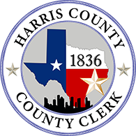 Harris County Digital Archives chooses Quartex to publish brand new digital collections