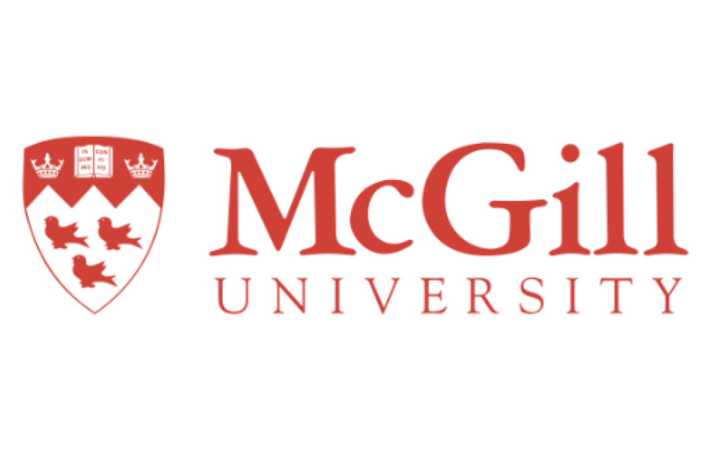 McGill University site goes live on Quartex