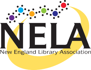 Join us at NELA 2020