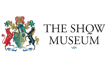 The Show Must Go On! The Royal Adelaide Show goes digital with #TheShowAtHome