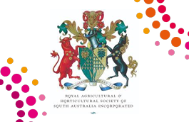 Adam Matthew Digital announces partnership with the Royal Agricultural & Horticultural Society of South Australia to launch new digital museum on the publisher's Quartex platform