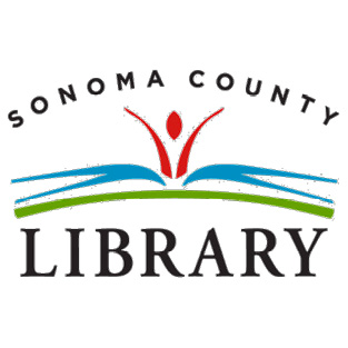 Sonoma County Library adopts Quartex to enable local communities to discover archival content
