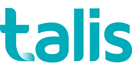 Join us at Talis Insight Europe 2019