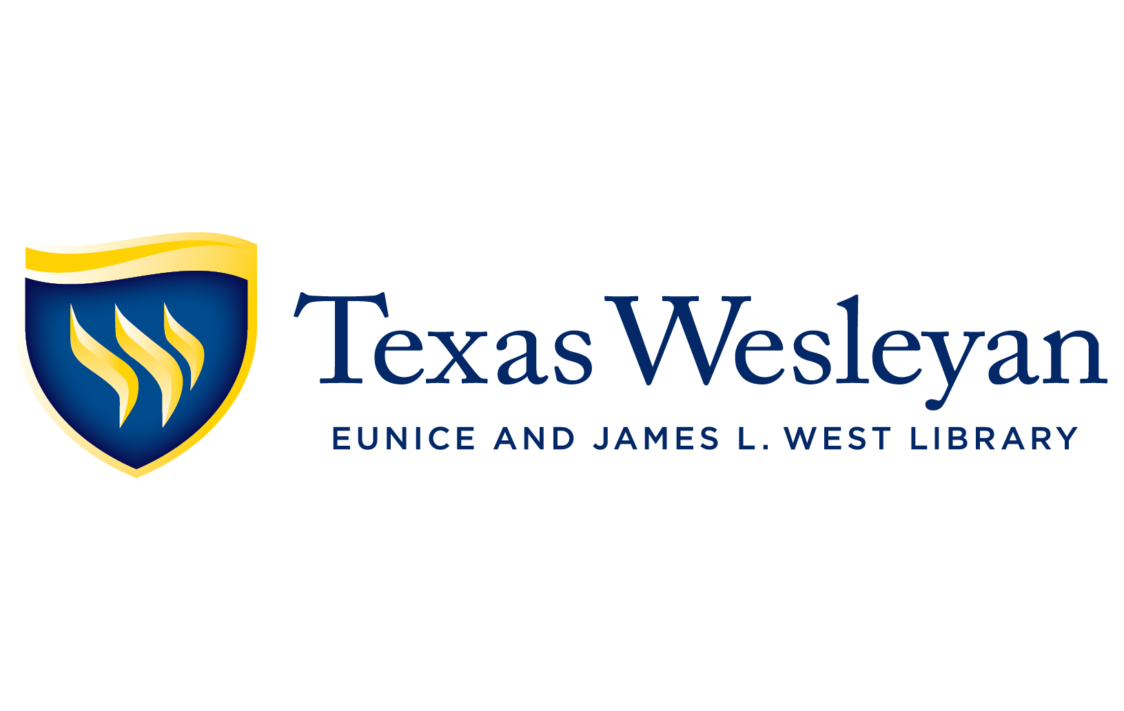 Texas Wesleyan University chooses Quartex to consolidate and strengthen its digital collections program