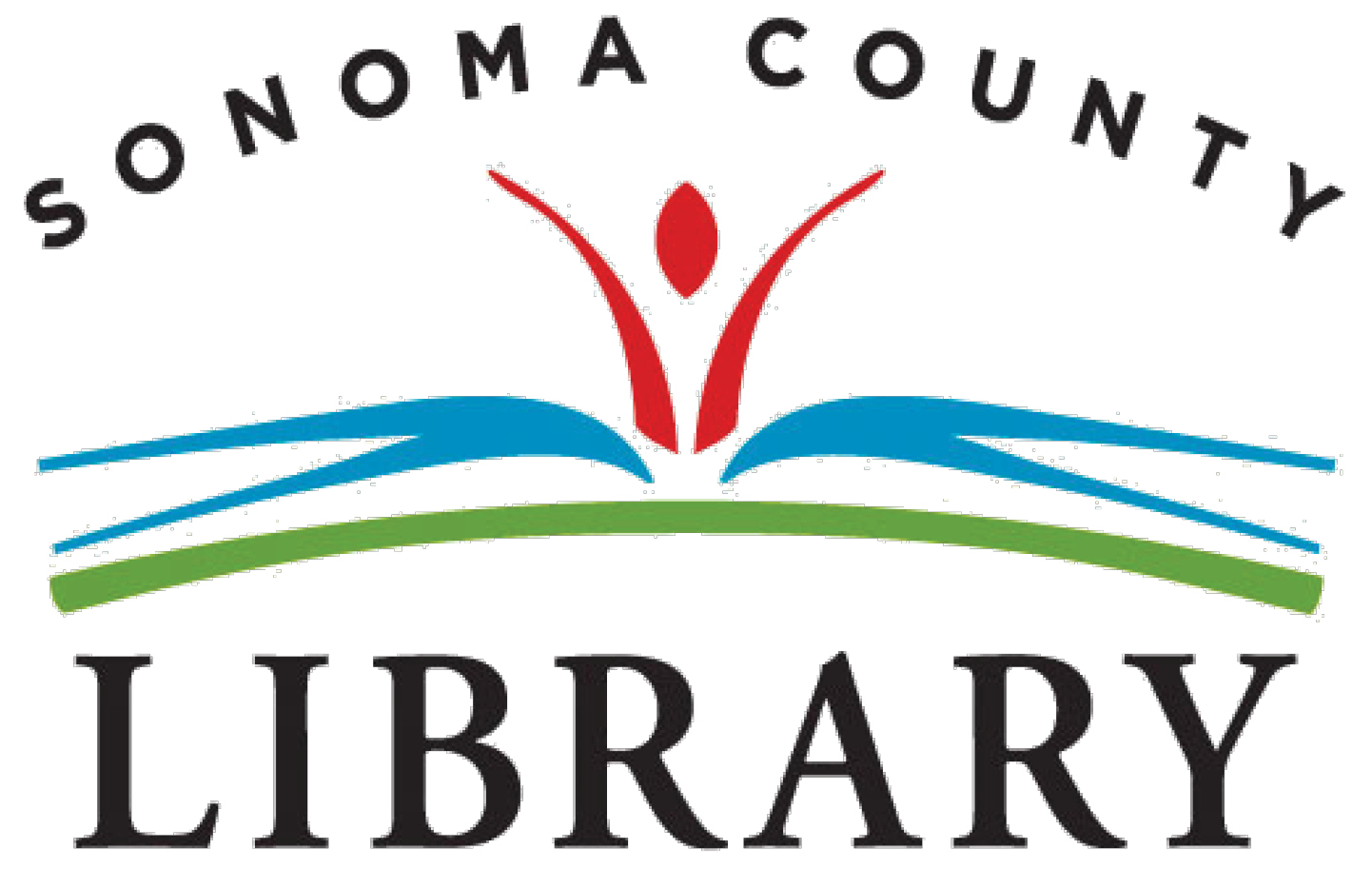 Sonoma County Library and Quartex in upcoming webinar: Engaging Communities Through Digital Collections